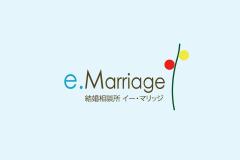 36歳女性会員様・アメリカ駐在男性との成婚退会のご報告