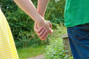 結婚相談所イー・マリッジ(東京・九段下、千葉・柏)の婚活・結婚相談、海外駐在の婚活相談