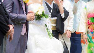 結婚相談所イー・マリッジ(九段下・柏)の結婚・婚活・海外駐在員のご相談