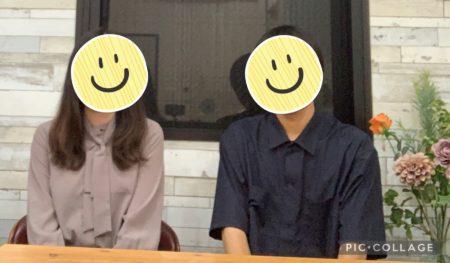 【成婚退会のご報告】32歳・東京大学卒・女性会員様